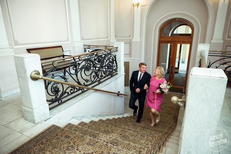 петроградский загс г санкт петербург фото качественные бесплатные обои