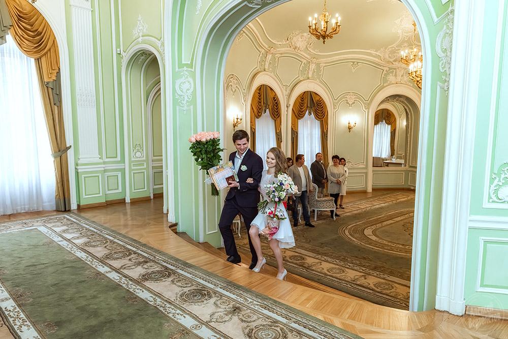 Фотообои в наличии санкт петербург