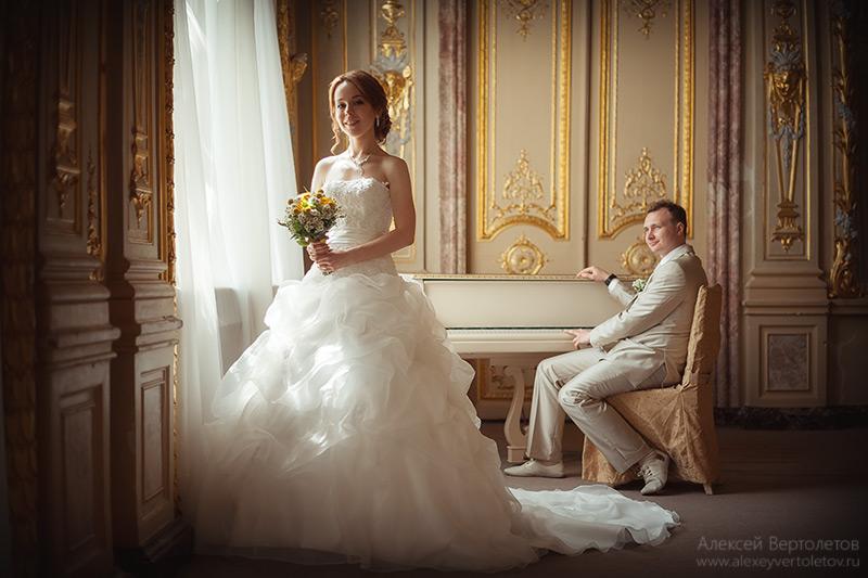 http://www.alexeyvertoletov.ru/images/photo/wedding/00/images/183.jpg