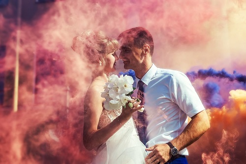 документы подтверждающие расторжение брака